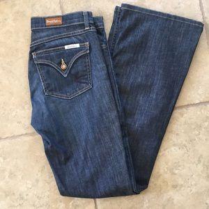 David Kahn Jeanwear Size 28